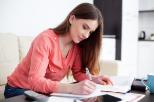 How to use essay writing services to improve the business?