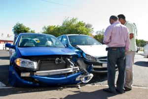 What Options You Have Legally After the Car Accident Case