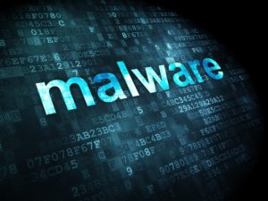 Business protection: Prevent malware attacks with these 7 tips!