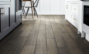 Why Should You Hire A Flooring Contractor For Floor Installation?