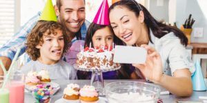 Most Effective Party Options You Can Opt for Now