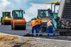 Road Construction Safety Services that Every Contractor Should Know About