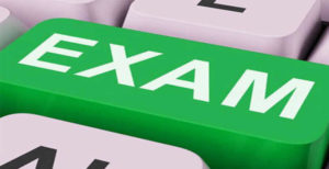 Execute the need to obtain the IELTS Test of Life Skills?