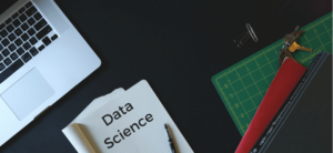 A Few Facts You Should Know About Data Science