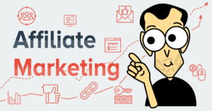Learn Your Path Through the Affiliate Marketing