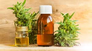 Online Retailers Help You To Grab Huge Benefits Of CBD Purchase!