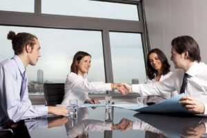 Important Aspects to Consider when Hiring Collection Attorneys