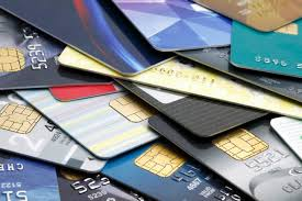 Which are different kinds of payment providers?