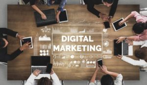Why entrepreneurs should learn Digital Marketing in 2021?