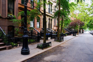 The 5 Cheapest Places to Buy Property in New York City