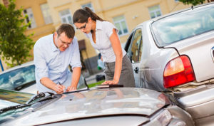 Car accident claims in Colorado: Quick things to know!