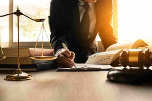 What Nashville Business Attorneys Can Do for Your Company