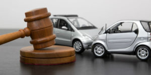 Easy tips for hiring a car accident attorney in Colorado Springs