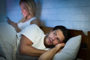 5 Free Apps To Spy On Cheating Spouse