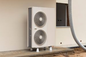 "What does it mean for a heat pump contractor to behave ""fairly?"""