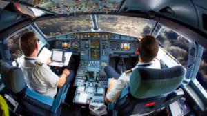 Aviation Training Trends In Times Of Covid