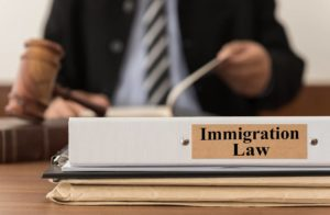 Circumstances when you definitely need an immigration attorney