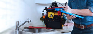 How To Find The Best Plumber In Singapore