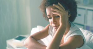 What is fatal familial insomnia?