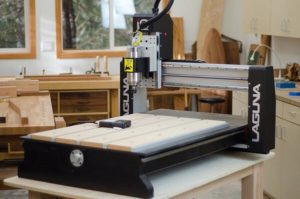 All You Should Know About CNC Routers