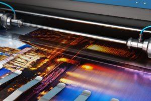 Online Printing Technology: You Make, We Print