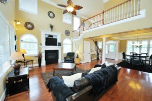 Top and Trending Professional Ideas to Reconstruct your home