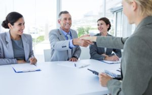 How do Job Search Agencies Help Employers and Employees?