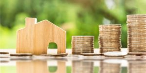 Getting The Best Refinancing Rates Available Online
